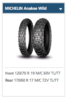 Michelin_Wild.png