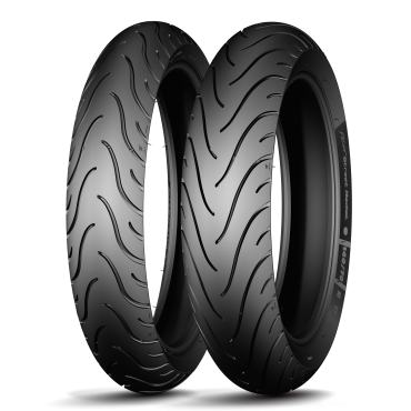 michelin-pilot-street-radial_tyre_360_small.png